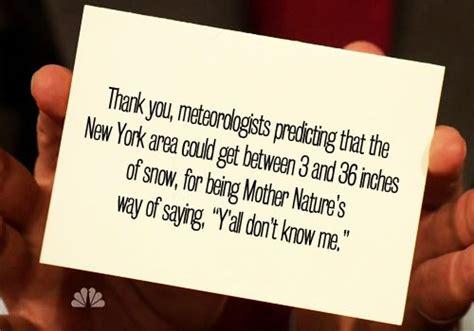 Thank You Letter Jimmy Fallon jimmy fallon s thank you notes thank you notes