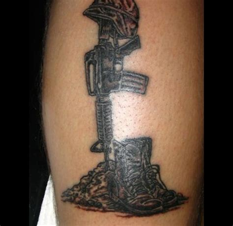 army tattoos designs ideas and meaning