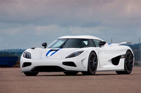 koenigsegg texas top 10 fastest cars in the world 2014 bestgr9