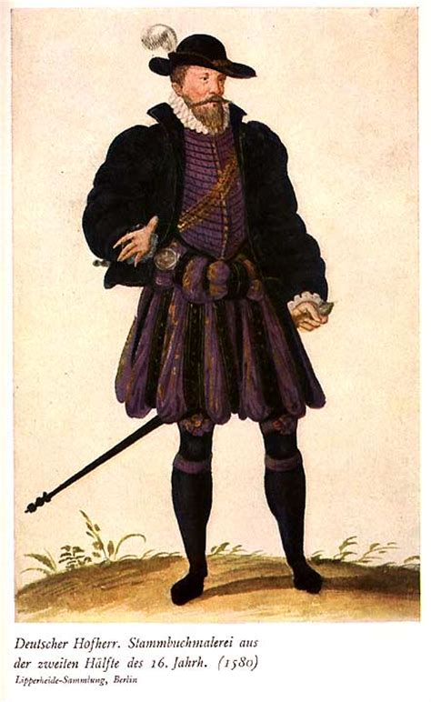 Wedding Attire During Elizabethan Era by Mens Clothing Elizabethan Times Image Search Results