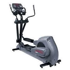 weight loss using elliptical using the elliptical trainer for fitness weight loss