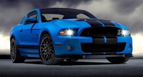 related keywords suggestions for 2017 shelby gt500