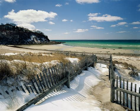 cape cod ma things to do in cape cod ma travel observers