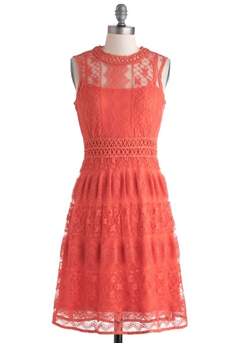 coral color dress pin coral color dresses image search results on