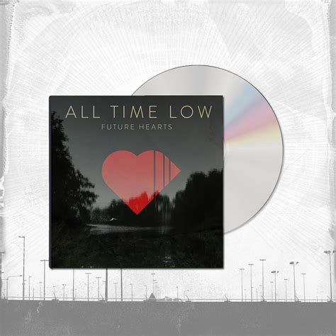 Sweater Hoodie Zipper All Time Low Atl Kode all time low future hearts deluxe cd 24hundred