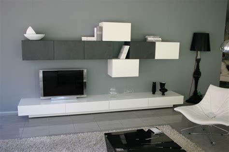 mobili soggiorno in offerta soggiorni in offerta archives carminati e