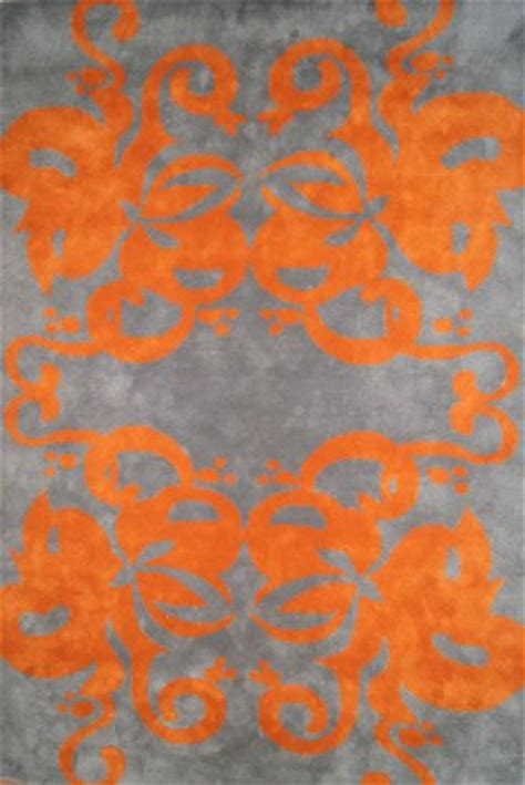 grey and orange rugs rug moattar cydneysizes 4ft x 6ft 6ft x 9ft 8ft x 10ft 9ft x 12ft 10ft x 14ft
