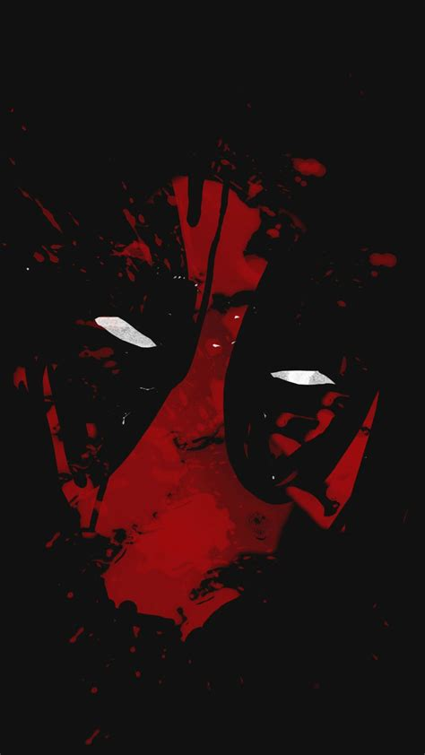 Samsung E5 Deadpool Marvel 42 hd wallpapers for android 183 free awesome hd