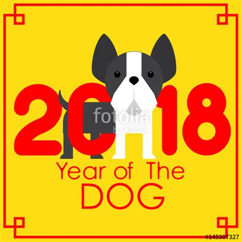 new year 2018 year of the crafts quot 2018 happy new year greeting card celebration background