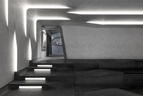 oltre 1000 idee su architettura di interni su
