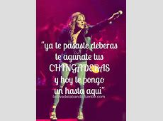 Best 25+ Quotes In Spanish ideas on Pinterest | Alma 3 ... Jenni Rivera Quotes Tumblr