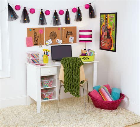 idea for home decoration do it yourself diy dorm room decor the glue string