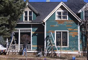 home needs house painters nashville value painting residential