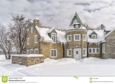 best house for winter 100 winter house winter winter house snow nature hd desktop for hd 16 9 high