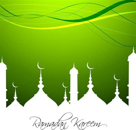 arabic template for adobe illustrator vector illustration arabic islamic calligraphy colorful