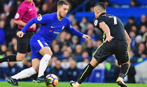 chelsea news now chelsea news live luiz to arsenal exclusive hazard to