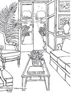 Living Room Furniture Layout Math Worksheet Coloring Pages For Adults Some Drawings Of Living Rooms