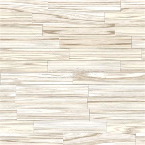 wood pattern light light wood flooring pattern stock photo 169 arenacreative