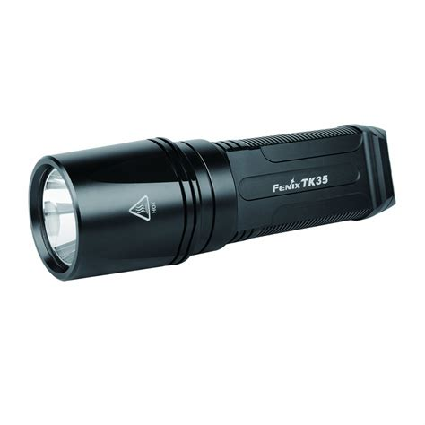fenix flashlights tactical flashlight tactical led flashlights best tactical