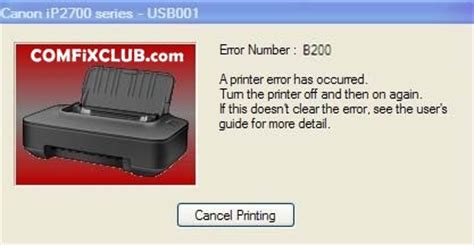 resetter printer canon ip2770 error b200 ว ธ แก ไข error b200 ใน canon ip2770 และ mp258 ไฟกระพร บ