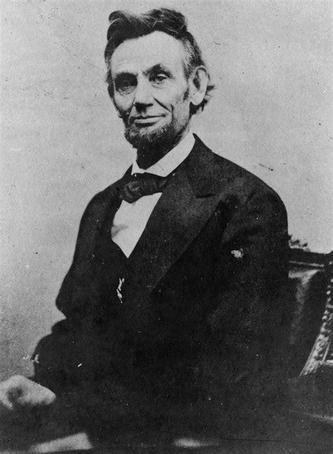 biography of abraham lincoln wikipedia abraham lincoln 1809 1865 biography familypedia