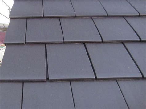 dachziegel braas preise dachziegel anthrazit glatt olegoff