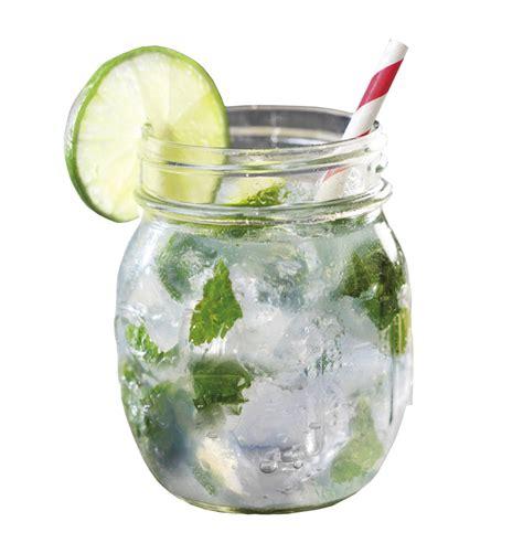 noleggio bicchieri noleggio bicchieri barattolino per cocktail