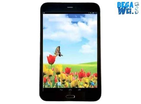 Tablet Evercoss At8 harga evercoss at8 dan spesifikasi april 2018
