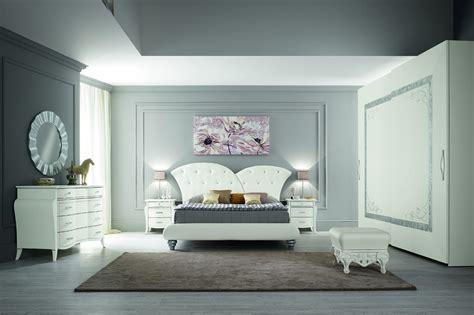 nuovo arredo camere da letto emejing nuovo arredo camere da letto pictures skilifts