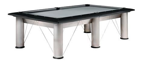 great escape pool tables manhattan billiard table brunswick pool tables the