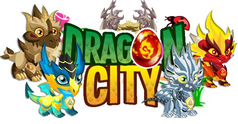 mod dragon city di facebook dragon city mod ultimate gems laga66 belajar blogging
