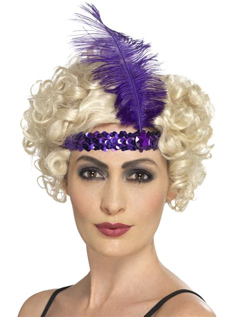 best 20 flapper headband ideas on pinterest flapper 20s flapper hairstyles with hats 20s style black sinamay