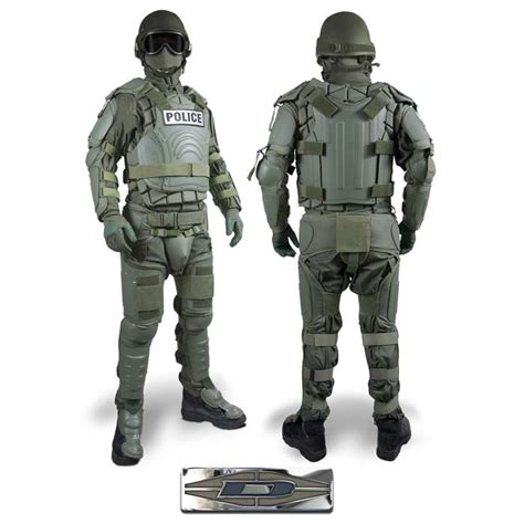 Seragam Airsoft Gun 68 best images about costume military on vests tactical gear and soldiers
