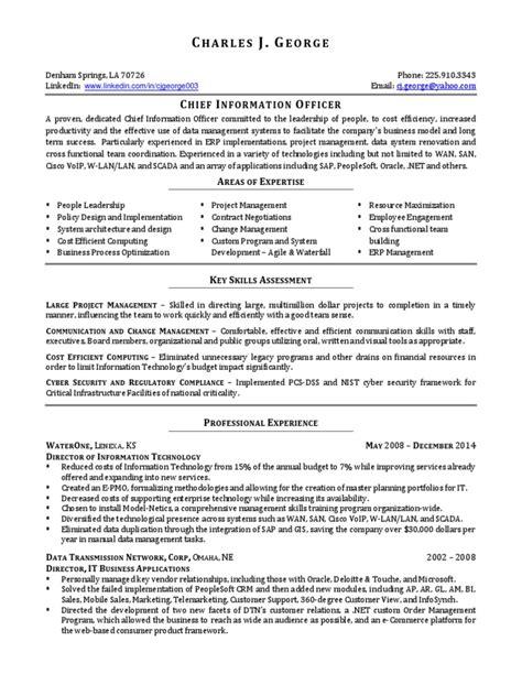 victim advocate resume exles soccer coaching resume templates psychiatric technician resume