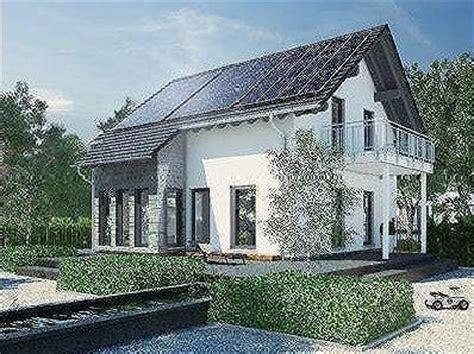 haus kaufen hersfeld rotenburg immobilien zum kauf in bad hersfeld