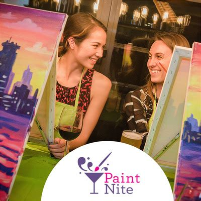 paint nite pass 35 admission pass perks septa