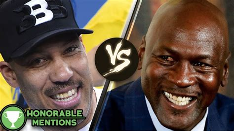 Hm Fights The Fight by Lavar Issues 1 On 1 Ppv Challenge To Michael
