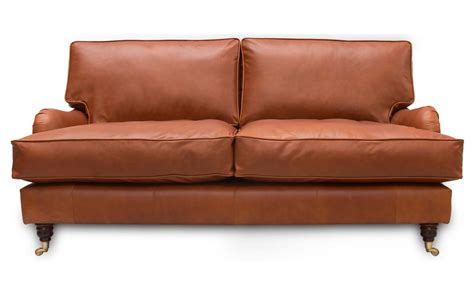 Vintage Leather Couches Vintage Leather Sofa Uk