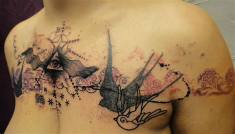french tattoo artist tat tuesday artist xoil