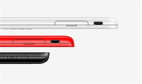 Kamera Belakang Modul Blackberry Q5 harga blackberry q5 dan spesifikasi november 2017