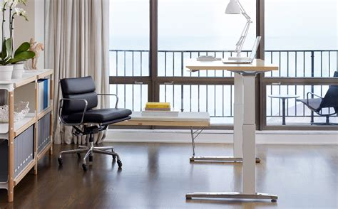 Standing Desk Office Furniture Solutions Office Furniture Standing Desk