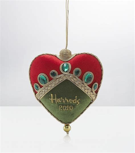 christmas decoration harrods photo 16186331 fanpop