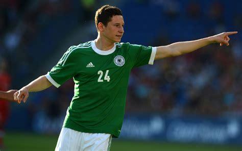 arsenal january transfer january transfer window top five arsenal targets