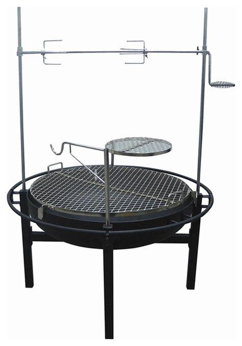 firepit accessories firepit accessories patina pit pit accessories kit d047
