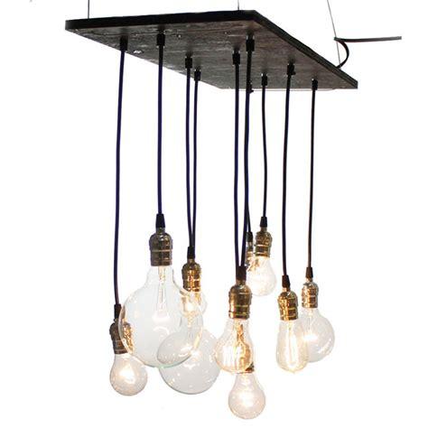 edison pendant lighting antique original edison bulbs pendant lighting 9658