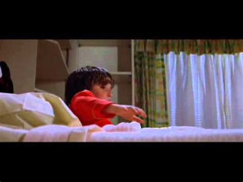 watch don t look under the bed poltergeist don t look under the bed youtube