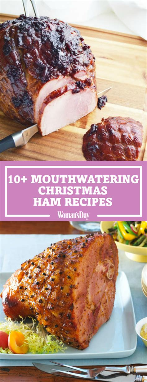 best christmas ham 12 best christmas ham recipes how to cook christmas ham