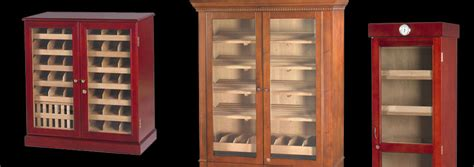 cabinet humidor for sale humidor cabinets large cigar towers big humidors for sale