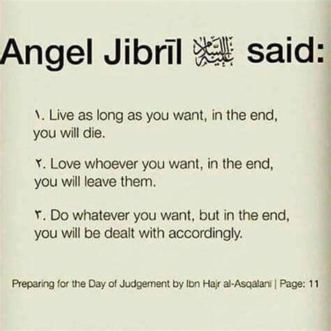 bio instagram muslim 3 important things islam pinterest islam islamic