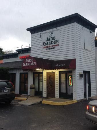 Jade Garden Beaufort Sc by Jade Garden Beaufort Ulasan Restoran Tripadvisor